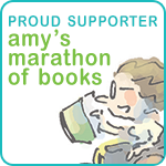 Support Amy