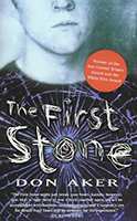 FirstStone