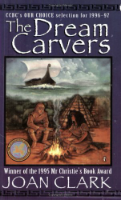 dream carvers