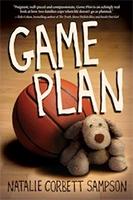 gameplan1