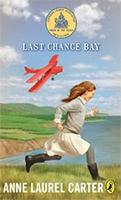 last-chance-bay