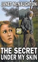 secretundermyskin