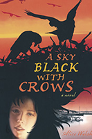 skywithblackcrows