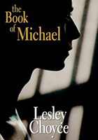 THE BOOK OF MICHAEL