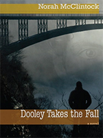 Dooley-Takes-the-Fall