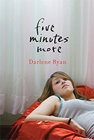 Five-Minutes-More
