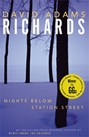 Nights-Below-Station-Street