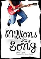 millions-for-a-song