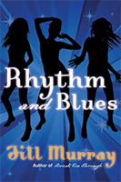 rhythm-and-blues