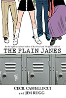 the-plain-janes