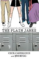 the-plain-janes