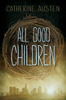 All-good-children