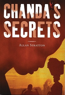 the concept of responsibility in chandas secrets a novel by allan stratton Concept of exit voice and loyalty ebooks, / business personal finance / by review of business / file size 29929 kb digital citizenship :.