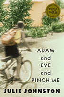 adam-eve-pinch-me