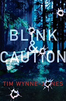 blink-and-caution