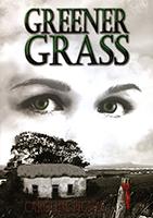 greener-grass