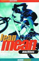 lean-mean