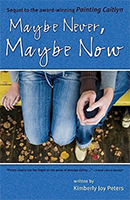 maybe-now