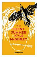 silent-summer-of
