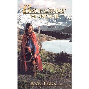 Bronding's Honour