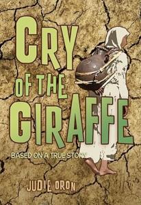 Cry of Giraffe