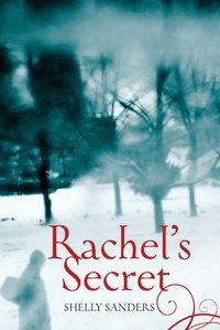 Rachels Secret