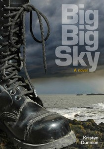 Big Big Sky