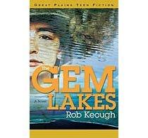The Gem Lakes