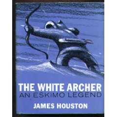 The White Archer