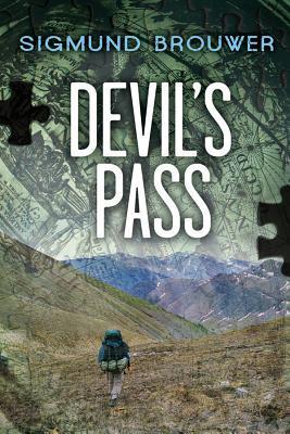 Devil's casino book