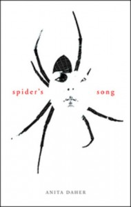 Spider's Song