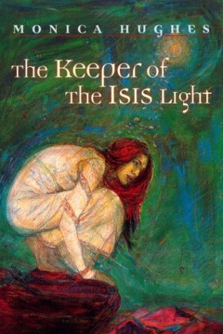 Image result for keeper of the isis light