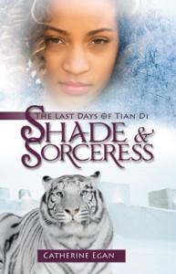Shade & Sorceress