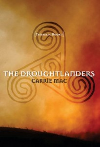 The Droughtlanders