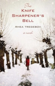 The Knife Sharpener's Bell